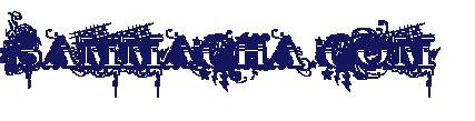 sammacha.com.php